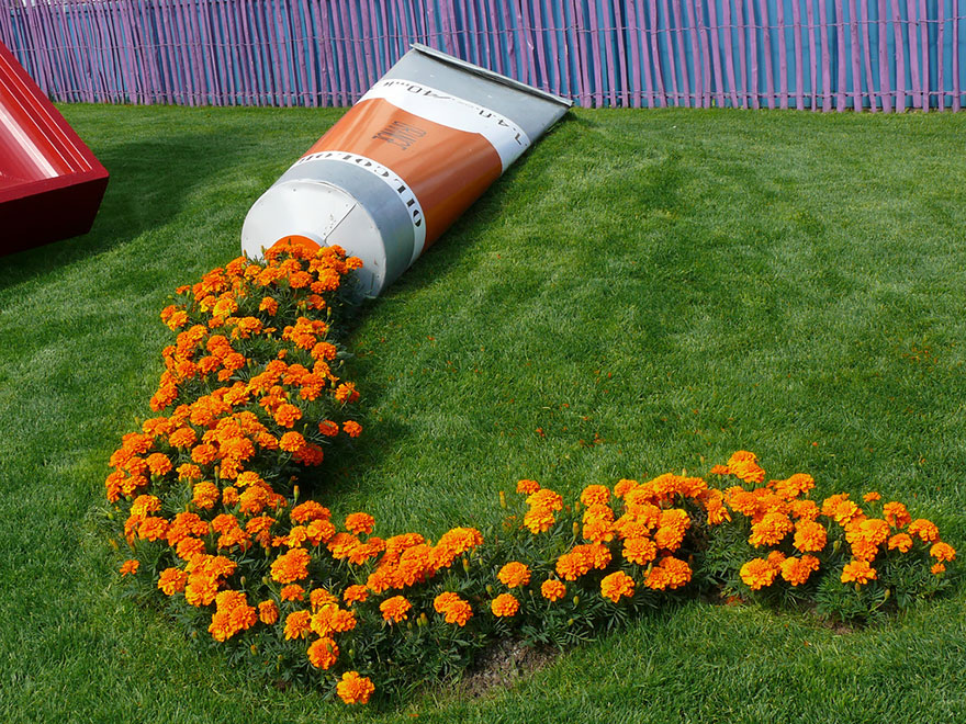 ideas-jardineria-flores-derramadas (15)
