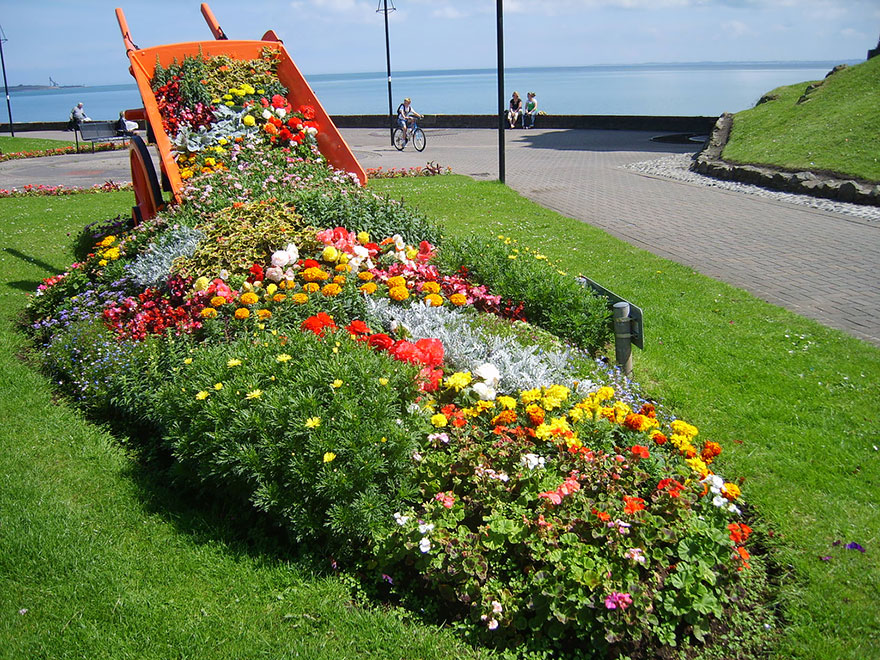 ideas-jardineria-flores-derramadas (6)