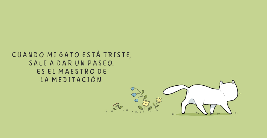 ilustraciones-gato-triste-lingvistov-10