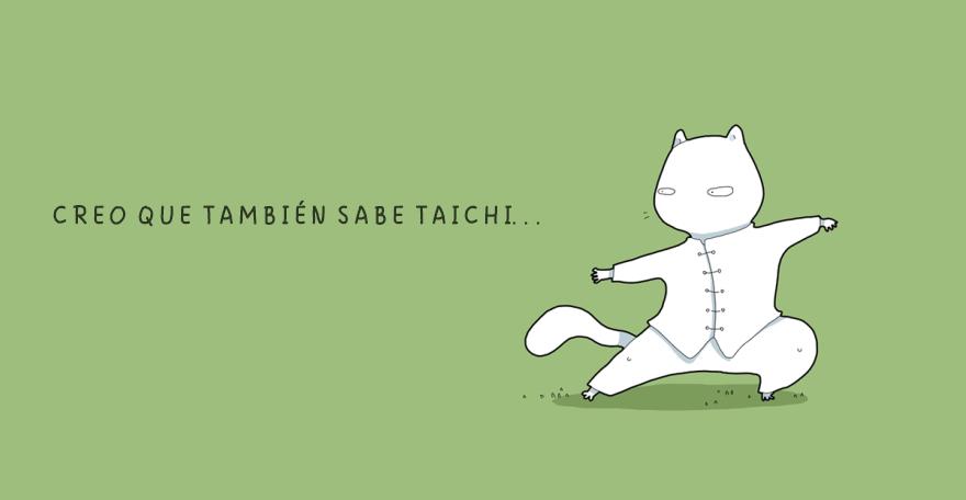 ilustraciones-gato-triste-lingvistov-11