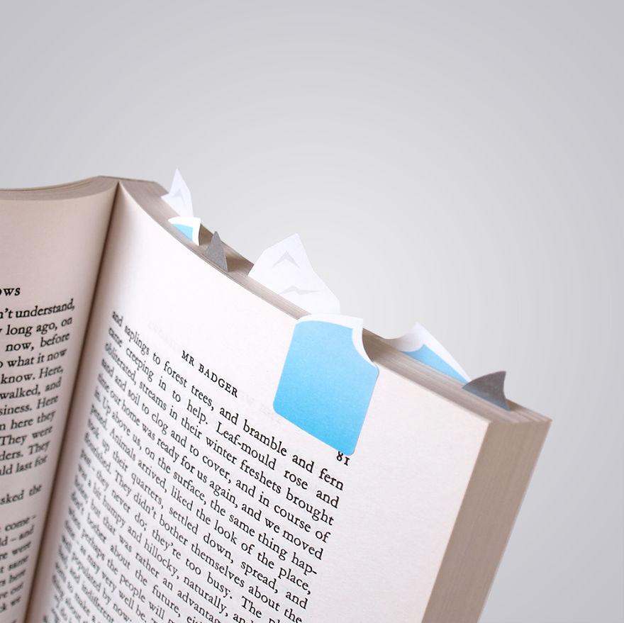 marcapaginas-papel-adhesivo-paisajes-libros-duncan-shotton (1)