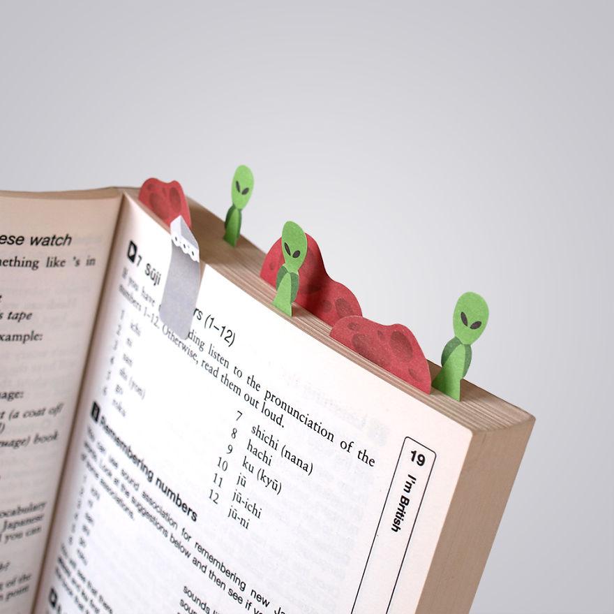 marcapaginas-papel-adhesivo-paisajes-libros-duncan-shotton (2)