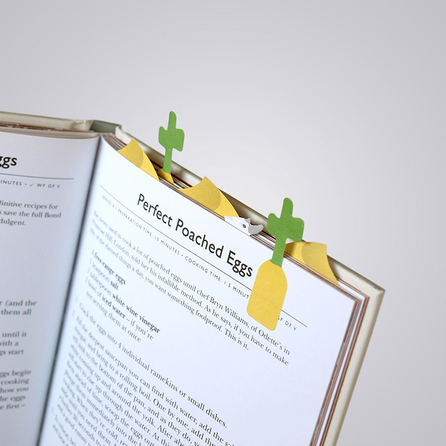 marcapaginas-papel-adhesivo-paisajes-libros-duncan-shotton (4)