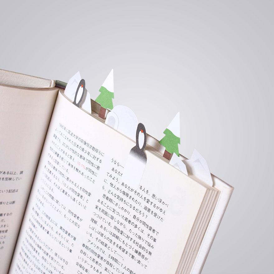 marcapaginas-papel-adhesivo-paisajes-libros-duncan-shotton (5)