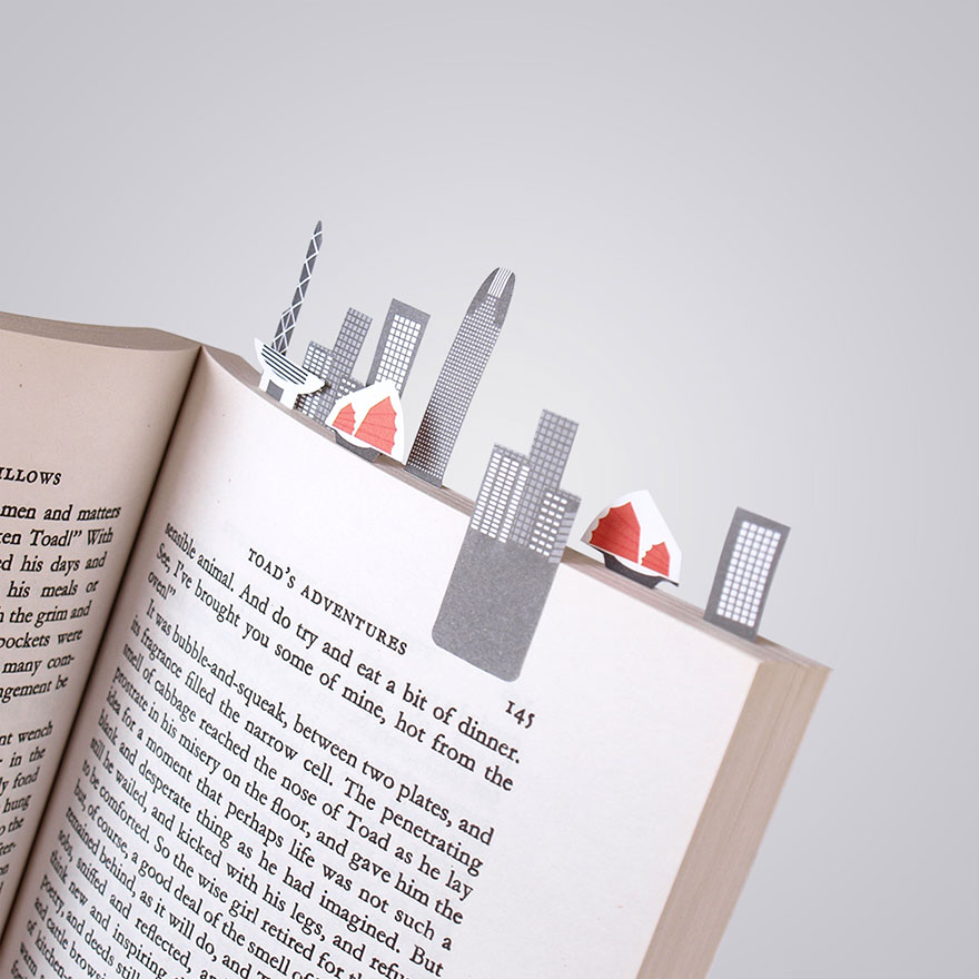 marcapaginas-papel-adhesivo-paisajes-libros-duncan-shotton (6)