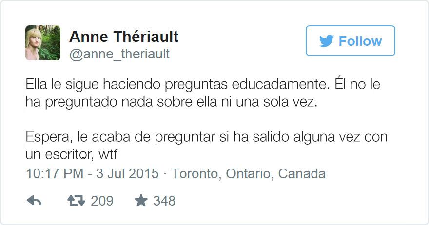 primera-cita-incomoda-tuiteada-directo-cafeteria-anne-theriault-toronto-(13)