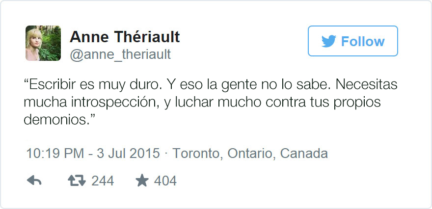 primera-cita-incomoda-tuiteada-directo-cafeteria-anne-theriault-toronto-(3)