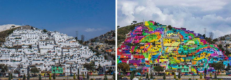 pueblo-palmitas-mural-germen-crew-mexico (7)