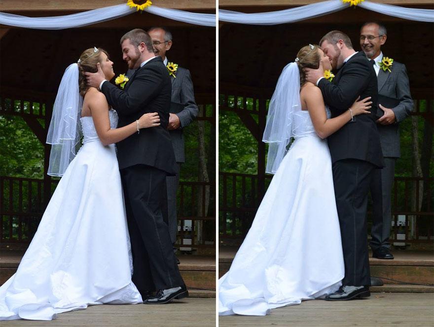 segunda-boda-esposa-amnesia-jeremy-justice-stamper (1)