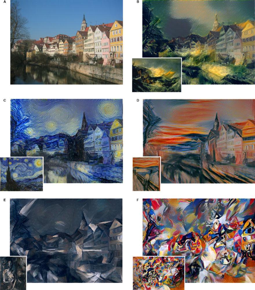 algoritmo-aprendizaje-profundo-imita-pintura-maestros (3)