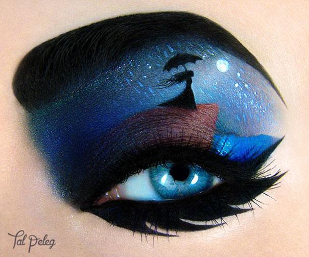 arte-maquillaje-ojos-tal-peleg (20)
