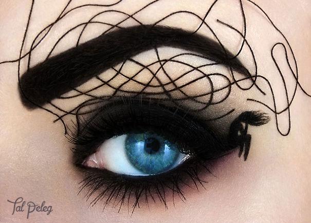 arte-maquillaje-ojos-tal-peleg (21)
