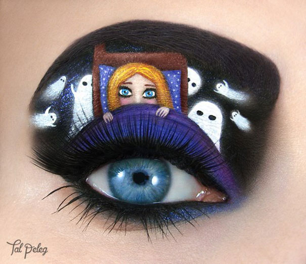 arte-maquillaje-ojos-tal-peleg (22)