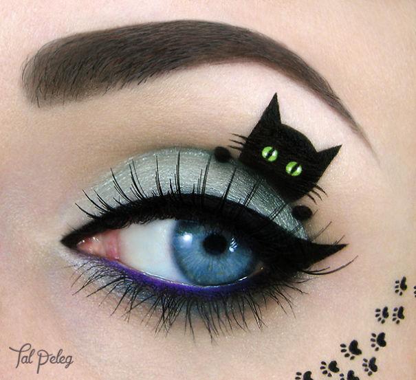 arte-maquillaje-ojos-tal-peleg (3)