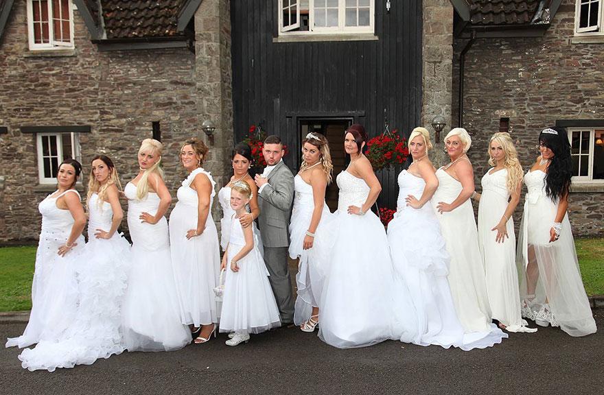 boda-gay-vestidos-novia-damas-honor-ben-deri-rogers-wood (6)