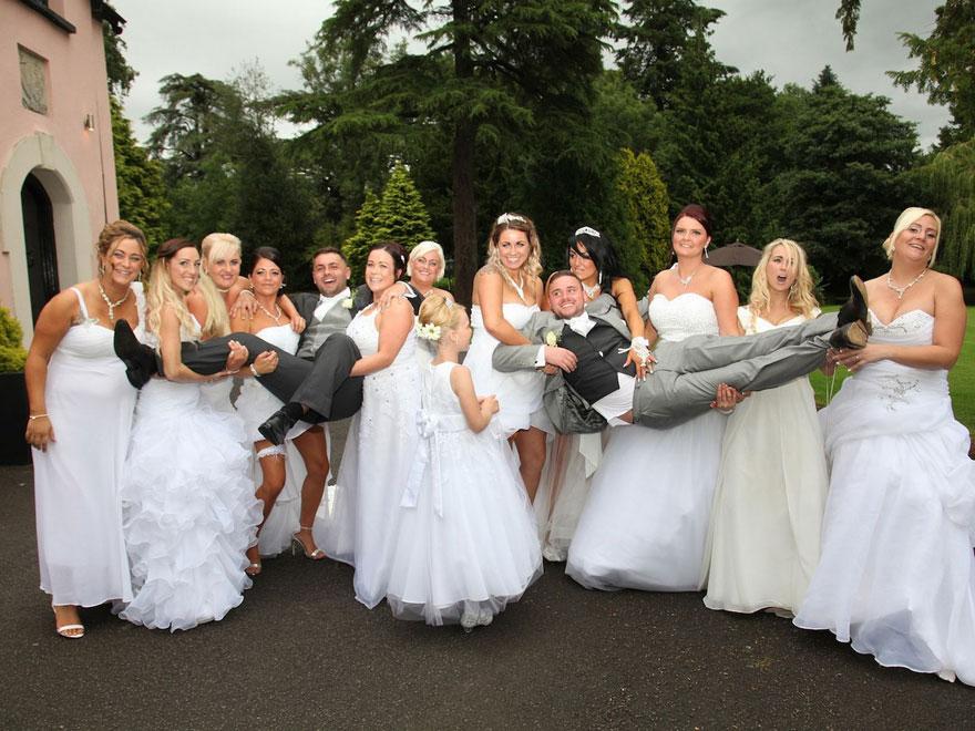boda-gay-vestidos-novia-damas-honor-ben-deri-rogers-wood (8)