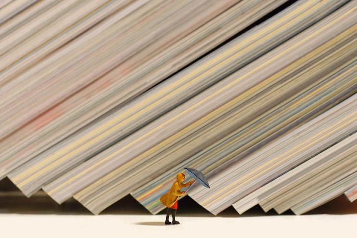 calendario-diario-dioramas-miniatura-tanaka-tatsuya (21)