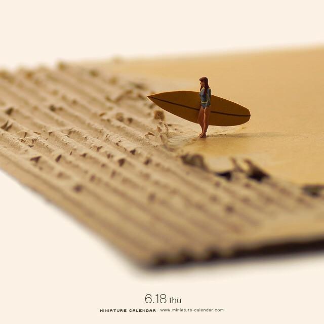 calendario-diario-dioramas-miniatura-tanaka-tatsuya (25)