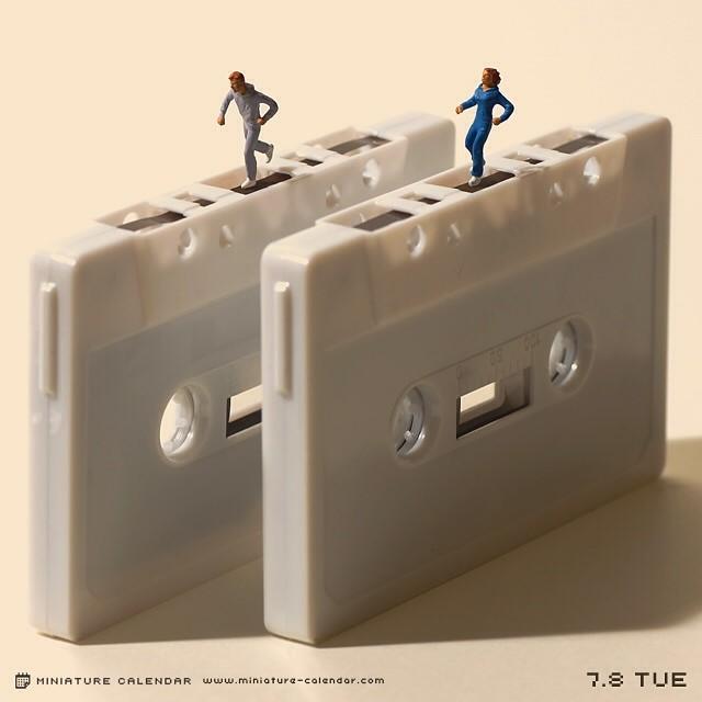 calendario-diario-dioramas-miniatura-tanaka-tatsuya (5)