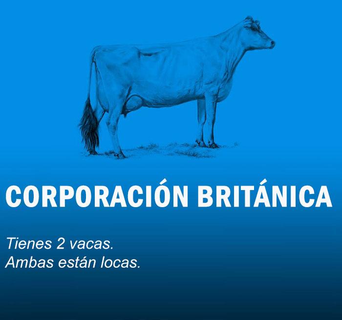economia-explicada-vacas-11