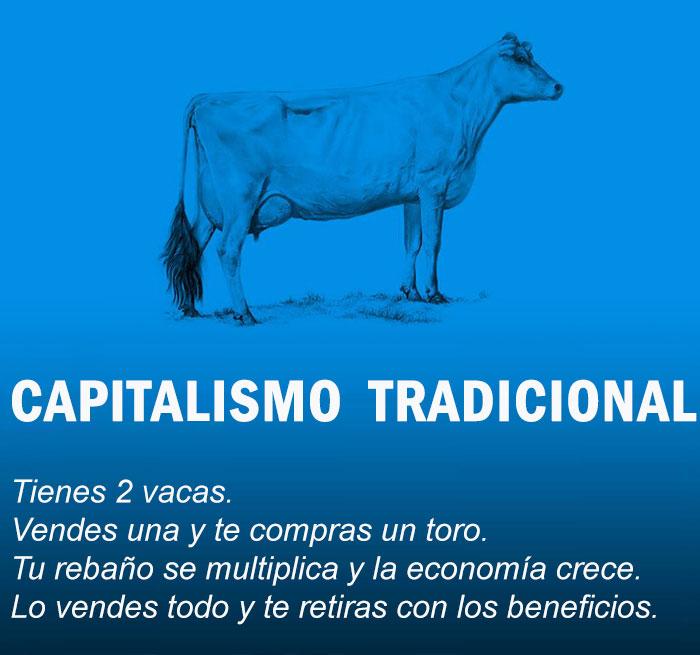 economia-explicada-vacas-5