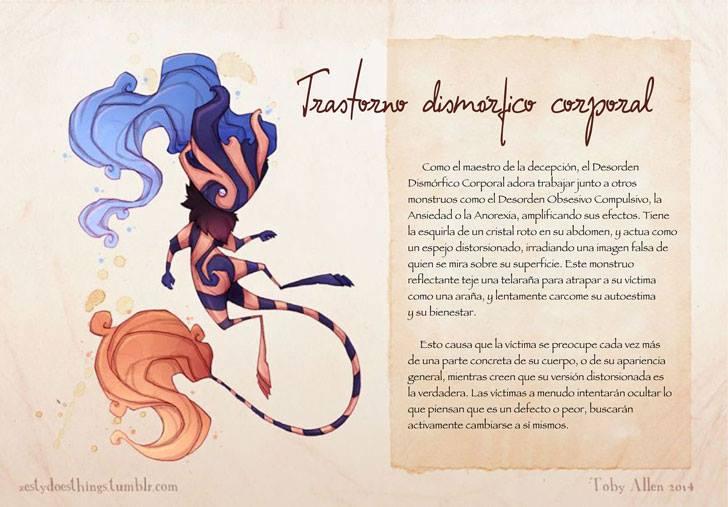 enfermedades-mentales-ilustradas-monstruos-toby-allen (15)