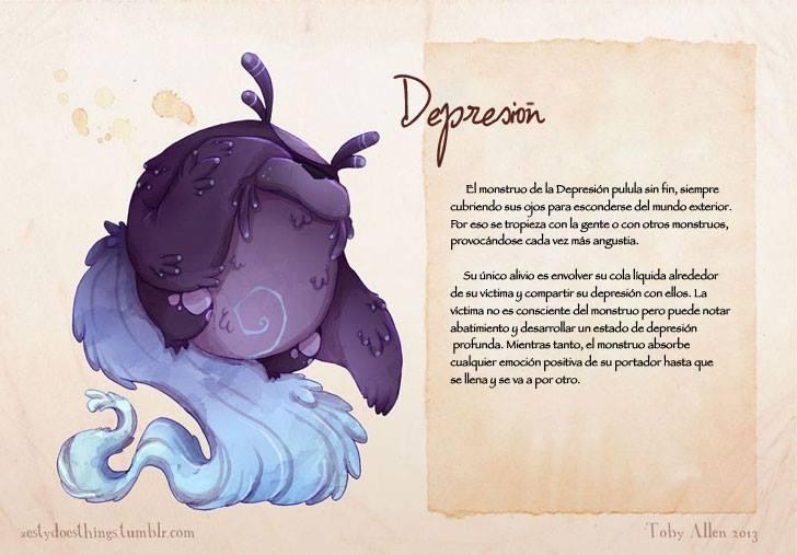 enfermedades-mentales-ilustradas-monstruos-toby-allen (2)