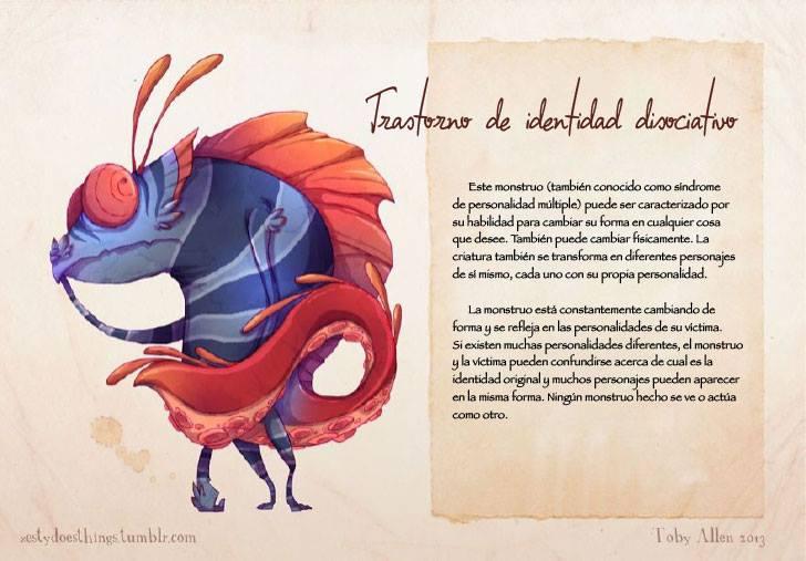 enfermedades-mentales-ilustradas-monstruos-toby-allen (6)