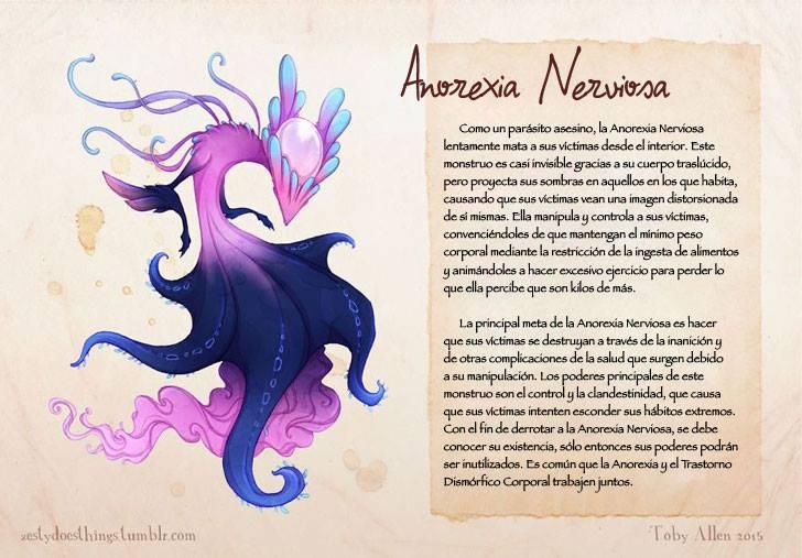 enfermedades-mentales-ilustradas-monstruos-toby-allen (9)