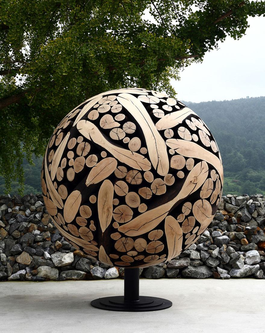 esculturas-madera-jae-hyo-lee (8)