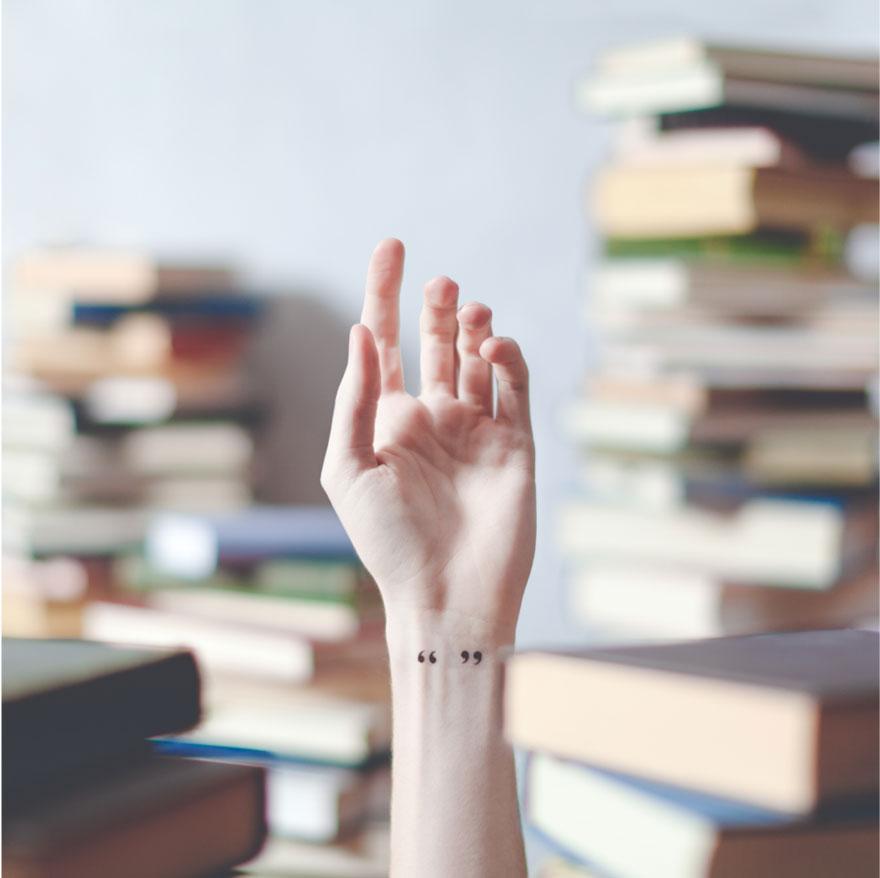fotos-conceptuales-tatuajes-diminutos-munecas-austin-tott (7)