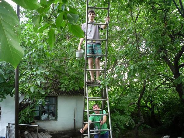 fotos-divertidas-hombres-fallos-seguridad (1)