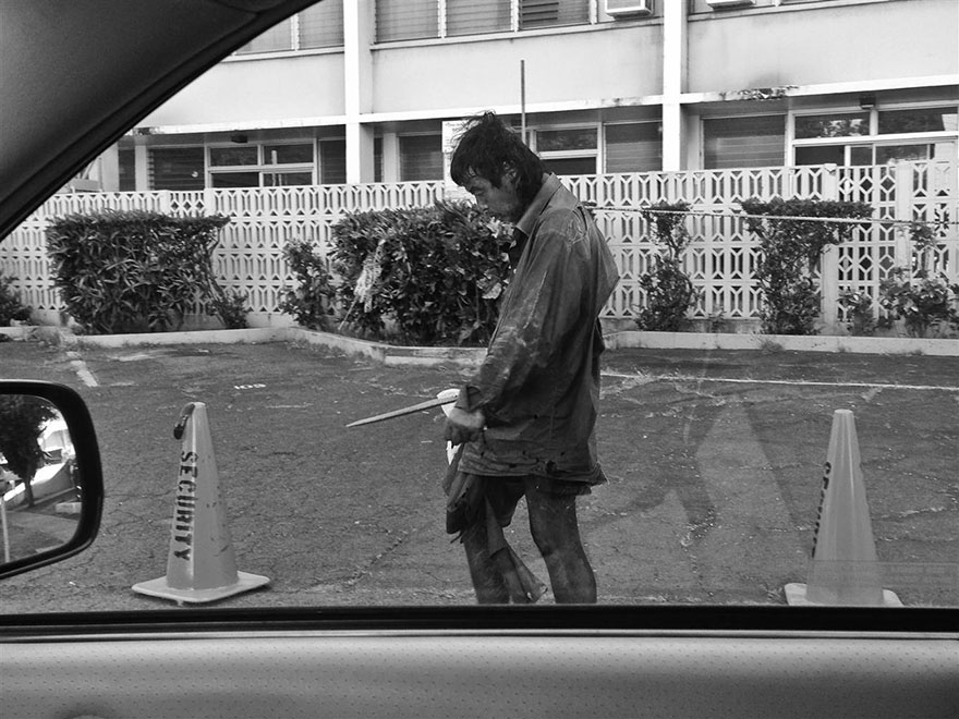 padre-indigente-fotografia-diana-kim (1)