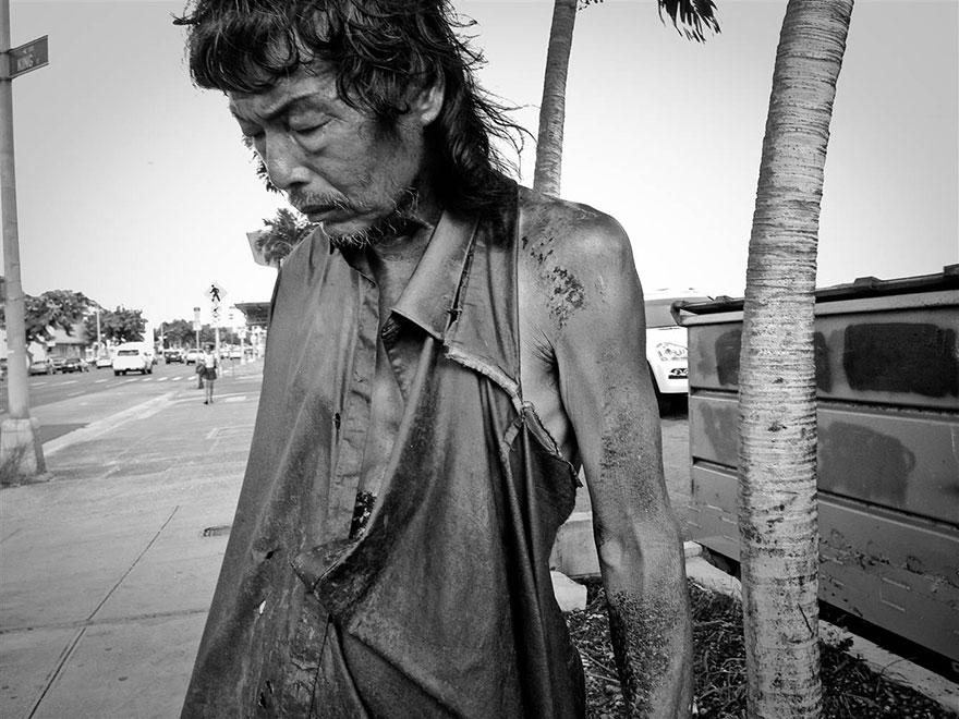 padre-indigente-fotografia-diana-kim (3)