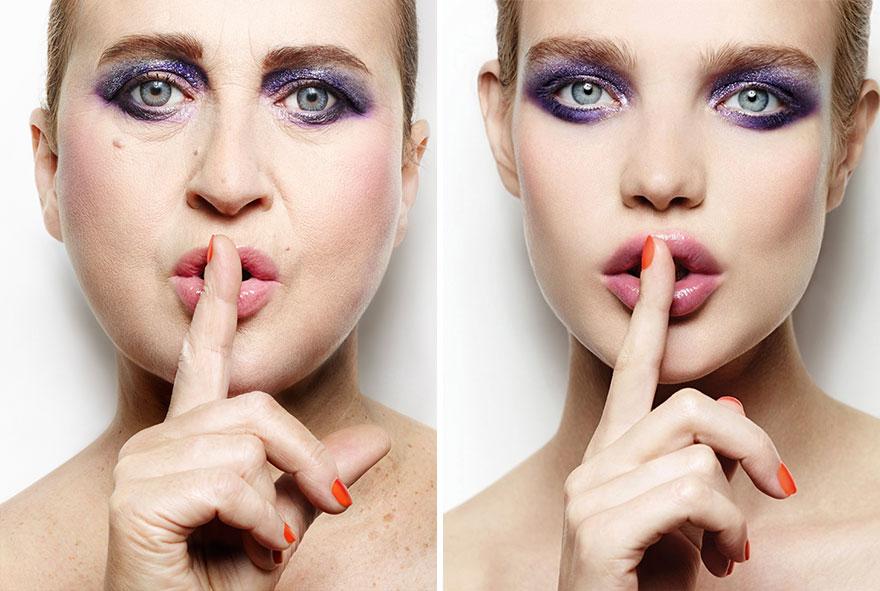 parodia-anuncios-moda-nathalie-croquet (5)