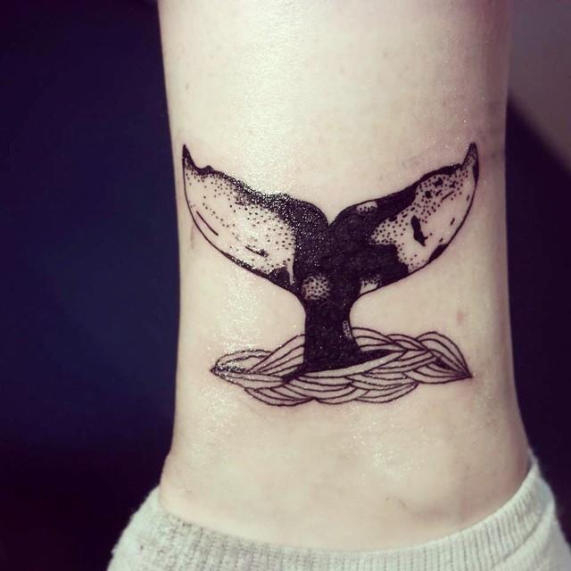 tatuajes-espiritus-animales-cheyenne (10)