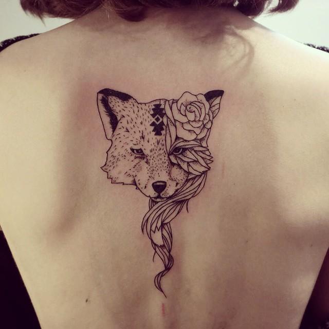 tatuajes-espiritus-animales-cheyenne (5)