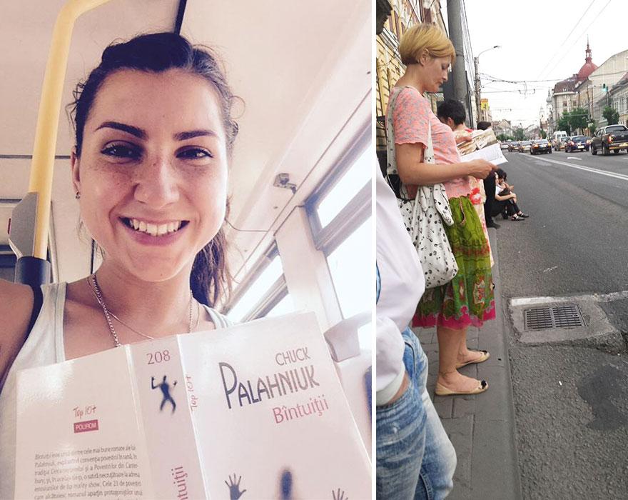 viaje-autobus-gratis-pasajeros-libro-rumania (3)