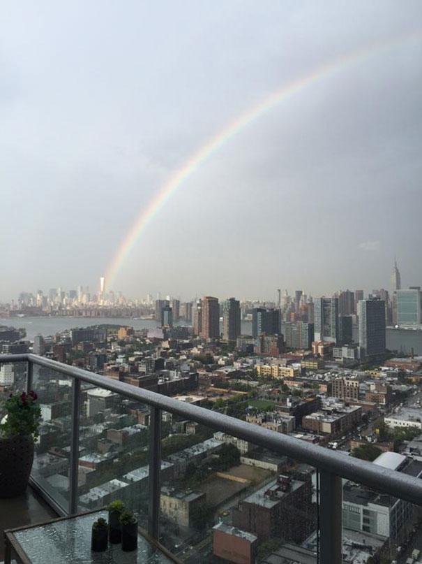 arco-iris-wtc-aniversario-11s-ben-sturner (3)