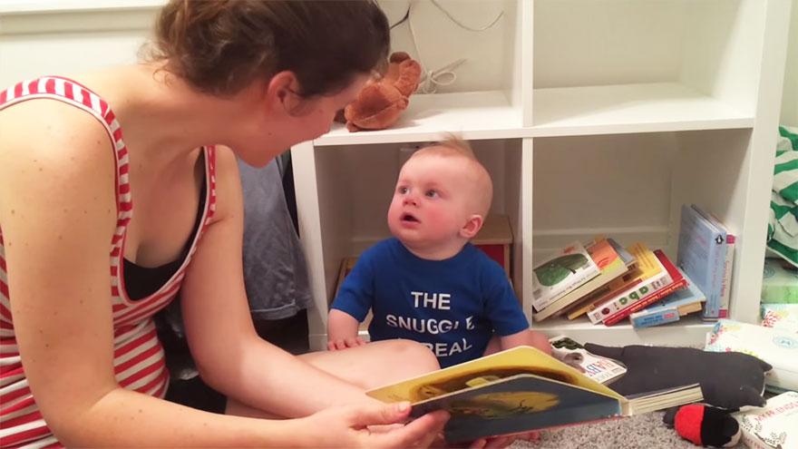 bebe-emmett-llora-acabar-libros-video (1)