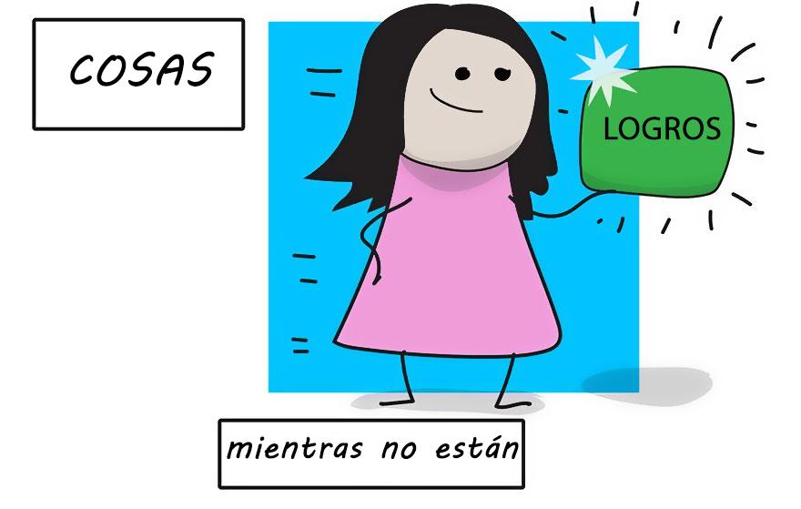 comic-ansiedad-depresion-nick-seluk-sarah-flanigan-12