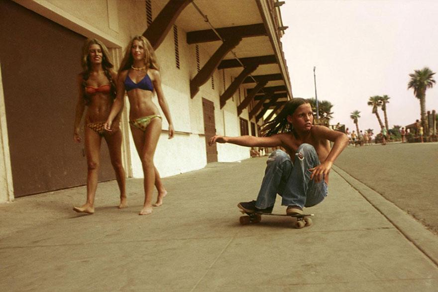 cultura-monopatin-california-70s-hugh-holland (14)