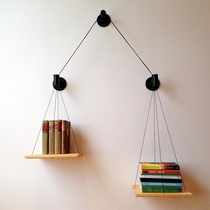 estanterias-creativas-libros (2)