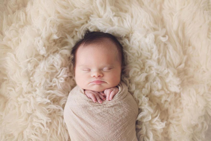 fotos-familiares-bebe-tumor-cerebral-abigail-jones (3)