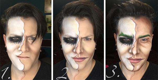 maquillaje-bodypaint-superheroes-argenis-pinal (8)