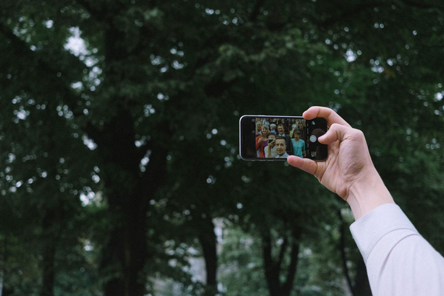 novia-fotografa-propia-boda-liisa-luts (11)