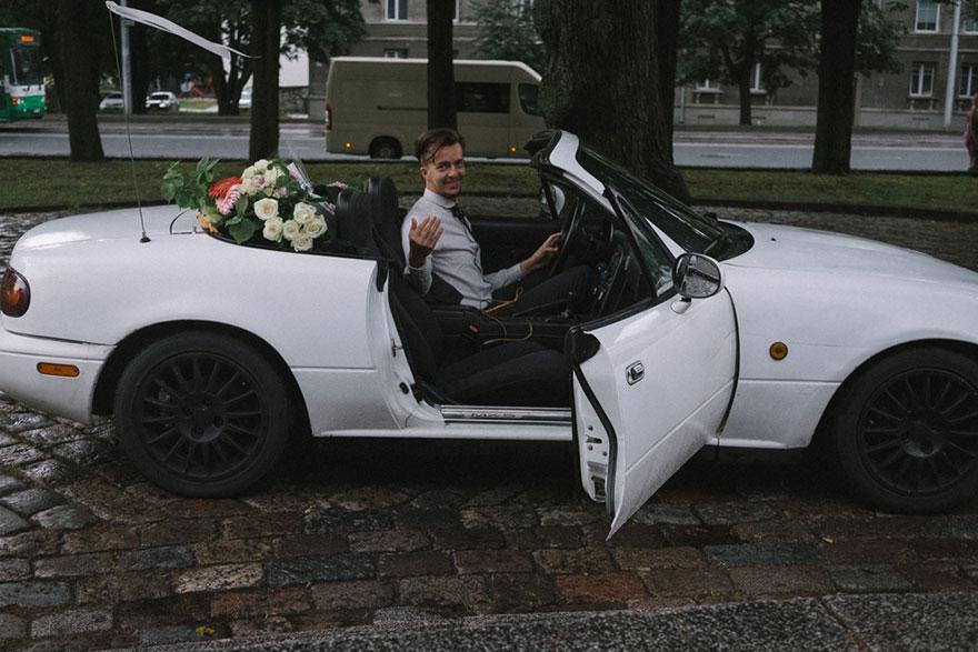 novia-fotografa-propia-boda-liisa-luts (12)