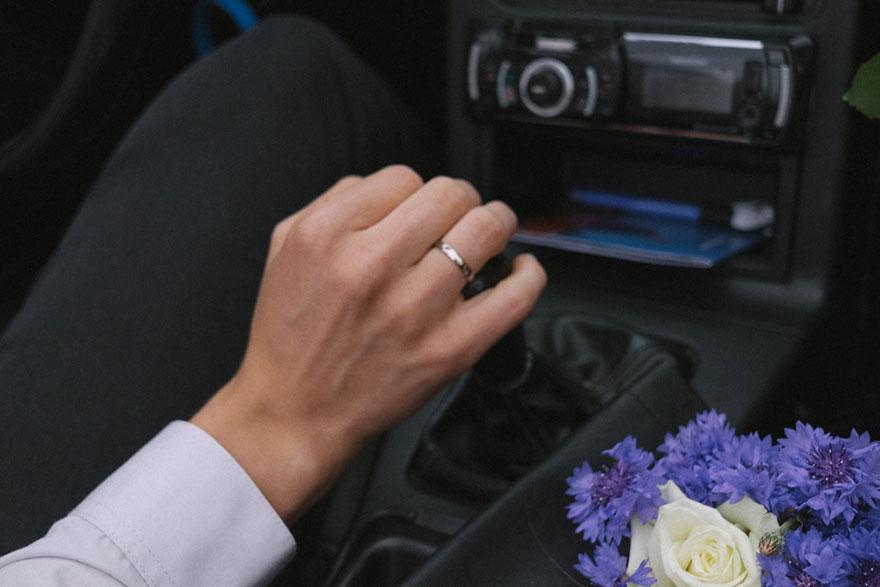 novia-fotografa-propia-boda-liisa-luts (13)