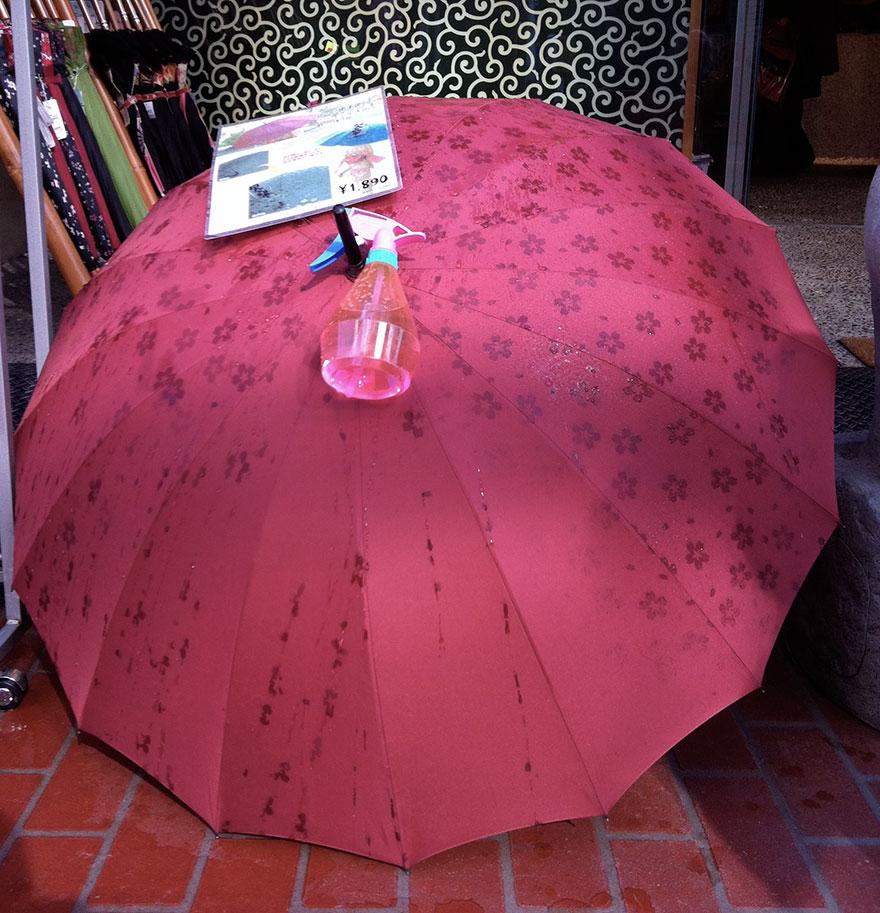 paraguas-muestra-estampado-lluvia-japon (5)