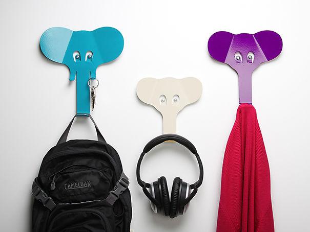 regalos-amantes-elefantes (11)